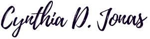 Cynthia D. Jonas